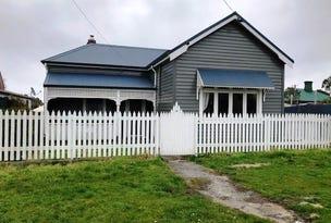 19 Lynch Street, Strahan, Tas 7468