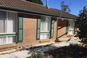 7 Knowles Road, Aylmerton, NSW 2575