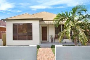 122 Illawarra Street, Port Kembla, NSW 2505