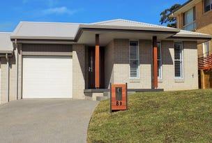8B Green Hills Road, Bonny Hills, NSW 2445