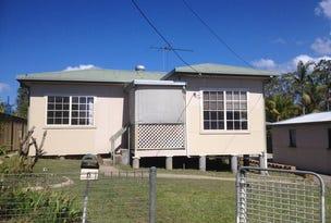 6 Ogilvie Street, Junction Hill, NSW 2460