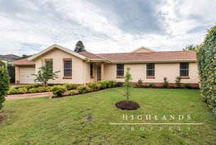 6 Chipchase Court, Bowral, NSW 2576