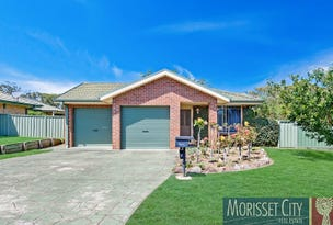 2 Hayward Place, Cooranbong, NSW 2265