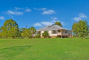 863 Pappinbarra Road, Lower Pappinbarra, NSW 2446