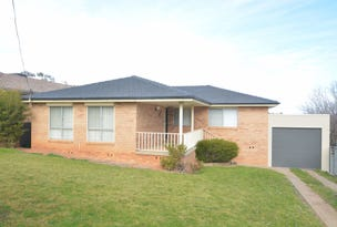 2 Dwyer Drive, Young, NSW 2594