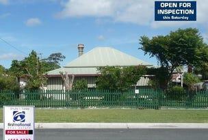 5 West Street, Coopernook, NSW 2426