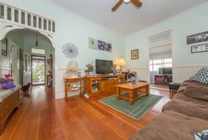 20 Cromer Street, South Lismore, NSW 2480