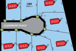 Lot 1122, Elderbury Place, Stretton, Qld 4116