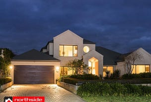 33 Quincy Loop, Iluka, WA 6028