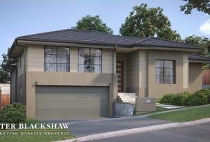 19 Brereton Street, Garran, ACT 2605