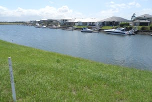 Lot 221, Poinciana Place, Calypso Bay, Jacobs Well, Qld 4208