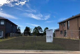 Lot 2504 Stonecutters Drive, Colebee, NSW 2761