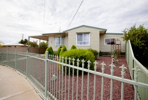 1 Howard Place, Seymour, Vic 3660