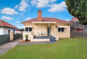 37 Curry Street, Wallsend, NSW 2287