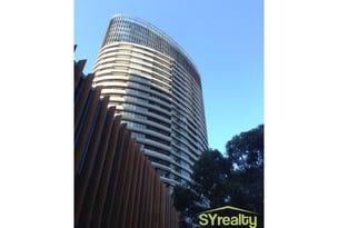 304/1 Australia ave, Sydney Olympic Park, NSW 2127