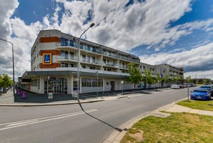 67/10 Hinder Street, Gungahlin, ACT 2912