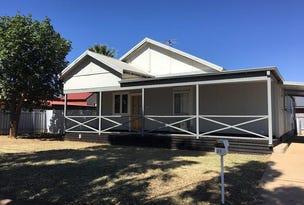 31 Turner, South Kalgoorlie, WA 6430