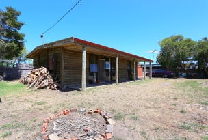 10 Woolamai Beach Road, Cape Woolamai, Vic 3925