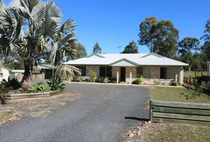 4 Wallace Street, Apple Tree Creek, Qld 4660