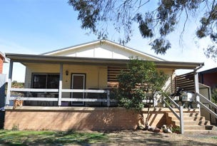 1 Sir Francis Forbes Drive, Forbes, NSW 2871