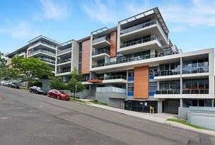 422/4-14 Merriwa Street, Gordon, NSW 2072