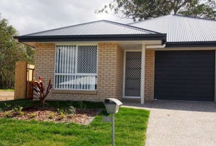 1/28 Wild Horse Road, Caboolture, Qld 4510
