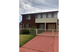 34 Northumberland Ave, Lemon Tree Passage, NSW 2319