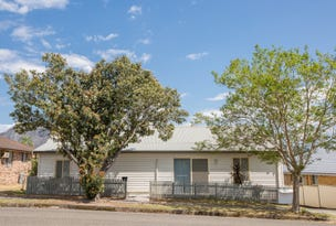 43 Barrington Street, Gloucester, NSW 2422