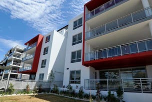 14/135-137 Jersey Street North, Asquith, NSW 2077