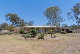 291 Goorangoola Creek Road, Singleton, NSW 2330