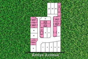 14 Emlyn Avenue, Salisbury, SA 5108