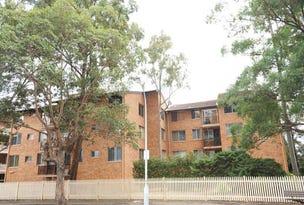 16/9-13 Castle Street, North Parramatta, NSW 2151