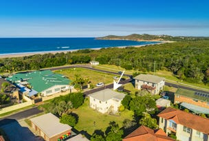 4 Seamist Lane, Evans Head, NSW 2473