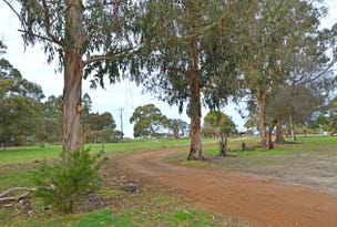 Lot 152 Rocky Crossing Road, Willyung, WA 6330