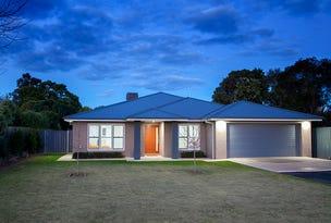 116 CHURCH STREET, Corowa, NSW 2646