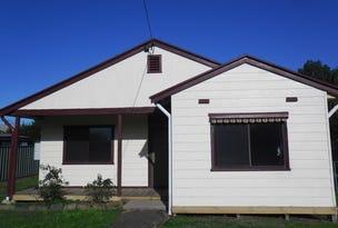 74 Cooper Street, Alexandra, Vic 3714