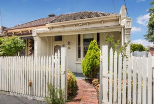 38 Grant Street, Clifton Hill, Vic 3068