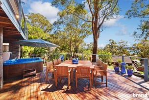 41 Panorama Terrace, Green Point, NSW 2251