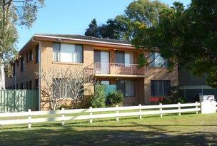 1/72  Bent Street, Tuncurry, NSW 2428