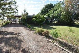 1369 Hawkers Road, Waaia, Vic 3637