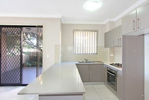 1/470 Guildford Road, Guildford, NSW 2161