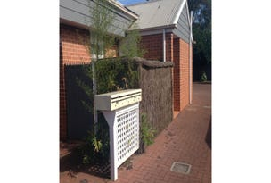 10/1 Conigrave Lane, Norwood, SA 5067