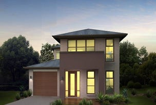 Lot 1103 Longview Road, Gledswood Hills, NSW 2557