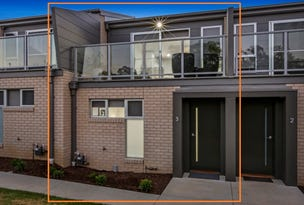 3/164 Condon Street, Kennington, Vic 3550