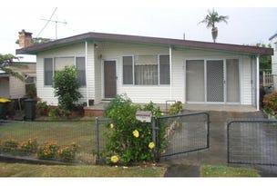 57 Tabrett St, Kempsey, NSW 2440
