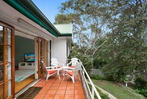 4 Hunter Street South, Warriewood, NSW 2102