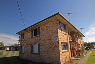 2/33 Chatham Avenue, Chatham, NSW 2430