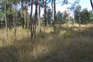 Lot 20, Boorkoi Road, Miles, Qld 4415