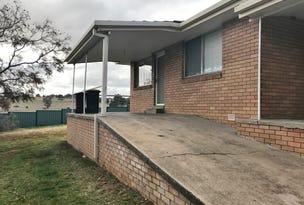 28B Wollowra Street, Cowra, NSW 2794