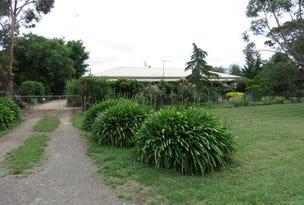 1217 Beaufort-waubra Road, Waubra, Vic 3352